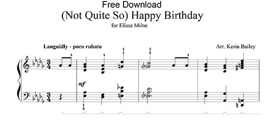 Happy-Birthday---Free-Download_sample