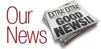 Kerin Bailey Our News